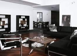 Living Room Furniture Modern Design Photo Of Exemplary Living Room - Living room furniture contemporary design