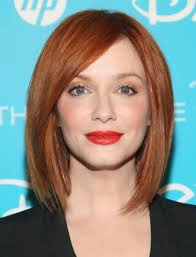 best haircuts for rectangular faces 15 best hairstyles for oblong faces styles at life