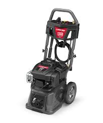 ryobi 3100 psi pressure washer manual shop troy bilt 3100 psi 2 5 gpm cold water gas pressure washer