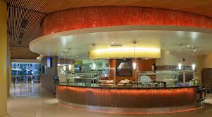 Ucla Floor Plans Ucla Bruin Plate Residential Restaurant