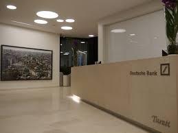sede deutsche bank alla scoperta della collezione deutsche bank di via turati