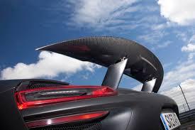 Porsche 918 Blue Flame - take a closer look at the new porsche 918 spyder in 33 hi res photos