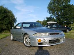 nissan skyline r35 for sale 1997 nissan skyline gtr news reviews msrp ratings with