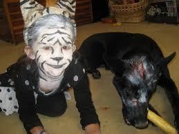 let u0027s see those halloween costumes page 2 german shepherd dog