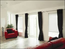 Blinds And Curtains Selecting The Excellent Curtains And Blinds Indoorblinds
