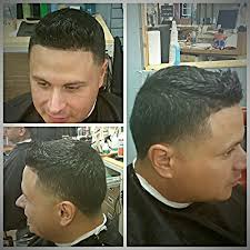 dapper barbershop 20 photos u0026 29 reviews barbers 2501 w
