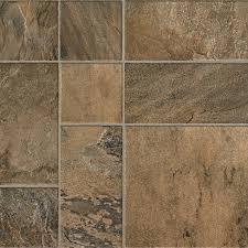 How To Install Swiftlock Laminate Flooring Shop Swiftlock 15 63 In W X 4 23 Ft L Desert Slate Baked Earth