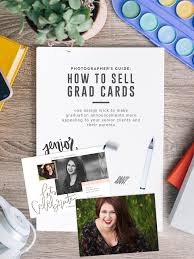 grad cards how to sell grad cards tip tuesday the modern collective