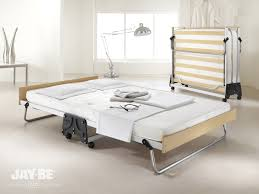 Collapsible Bed Frame Folding Beds Guest Beds Beds