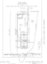 lighthouse floor plans floor plans jones point lighthouse alexandria virginia