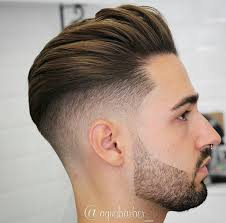 new hairstyles also men long dark hair u2013 all in men haicuts and
