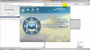 free anti virus tools freeware downloads and reviews from kingsoft free antivirus 2012 review youtube