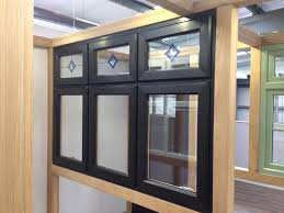 get government grants for double glazing and customized triple