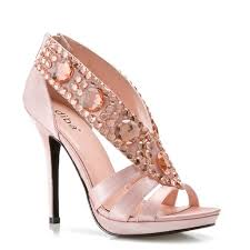 blush wedding shoes blush pink wedding shoes crazyforus