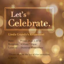 Retirement Invitation Wording Free Online Retirement Party Invitations Unique Neabux Com