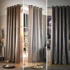 Chartreuse Velvet Curtains by Lined Velvet Curtains Ebay