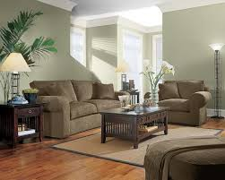 Best  Sage Living Room Ideas Only On Pinterest Green Living - Wall color living room