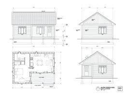 free cottage house plans one room cottage plans free cottage house plans and home design