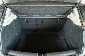 opel astra trunk 2016 opel astra 1 6 cdti 136 hp innovation