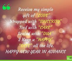 advance happy new year 2018 status for whatsapp