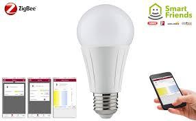 Wohnzimmerlampe Gu10 Leuchtenfox De Licht Ist Unser Geschäft