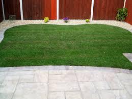 entertaining cheap lawn edging ideas uk for backyard landscaping