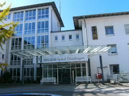 helios kliniken u2013 wikipedia