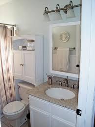 light blue home decor bathrooms design simple bathroom decoration using light blue