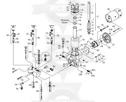 meyer e 61h pump diagram rcpw parts lookup rcpw