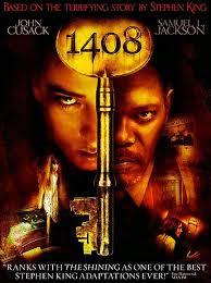 la chambre 1408 chambre 1408 2007 critiks moviz