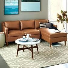 modern sectional sleeper sofa u2013 knowbox co