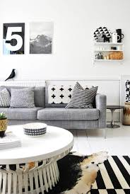38 best couch redo project images on pinterest couch redo sofas