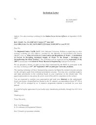 formal invitation example free printable invitation design