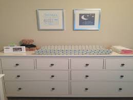 Changing Table Top Changing Tables Dresser With Changing Table Top Dresser Change