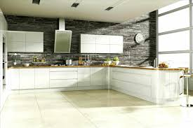 l shaped kitchen designs with island value kitchens u shape
