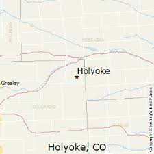 wray colorado map comparison wray colorado holyoke colorado