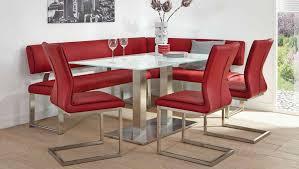 dining room furniture denver co denver derby norwich u0026 nova all dining u0026 living ranges