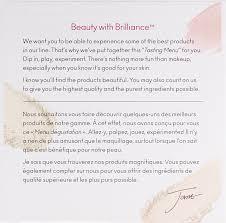 Best Quality Resume Paper by Amazon Com Jane Iredale Pure U0026 Simple Makeup Kit Medium 5 80 Oz