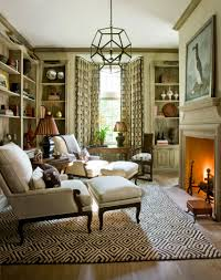 Best Living Room Furniture How To Choose The Cozy Living Room Furniture Designforlife U0027s