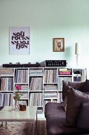 Livingroom Storage by 328 Best Living Rooms Images On Pinterest Vinyl Records Vinyl