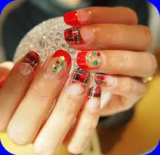 Nail Art Designs Games 281 Best Nails Images On Pinterest Make Up Enamels And Hairstyles