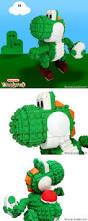 245 best legos images on pinterest lego stuff lego ideas and