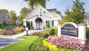 3 bedroom apartments for rent in atlanta ga peachtree park apartments rentals atlanta ga apartments com