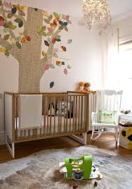 Gender Neutral Nursery Decor Neutral Baby Room Ideas 12 Gender Neutral Ba Nursery Ideas Babble