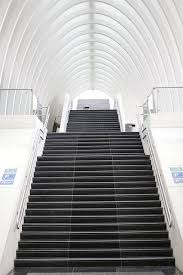 treppen rechner treppe selber bauen auswahlkriterien www selber bauen de
