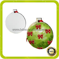 sublimation mdf blank ornaments wholesales buy sublimation mdf