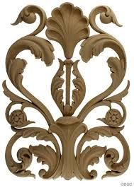 design pictures best 25 scroll design ideas on pinterest swirls swirl design