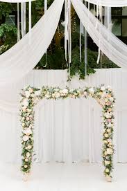 164 best wedding ceremony images on pinterest wedding outdoor