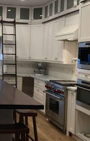 52 best kitchen installs images on pinterest kitchen backsplash