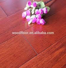 merbau solid wood flooring merbau solid wood flooring suppliers